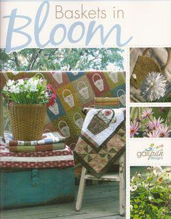 Gail Pan Book