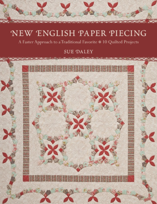 New_english_paper_piecing