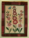 Butterfly_garden_wall_hanging